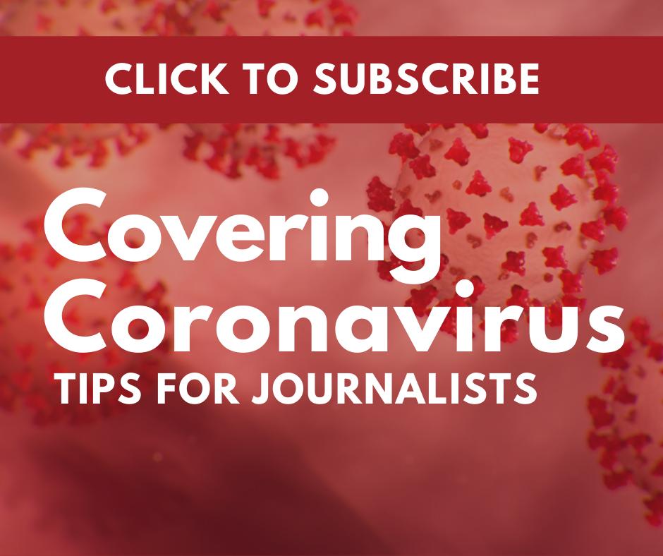 https://lp.constantcontactpages.com/su/dvHRhaD/coveringcoronavirus